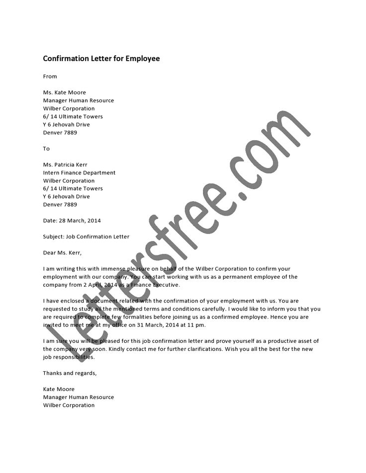 offer letter template free word pdf format free premium offer letter template free word pdf format free premium