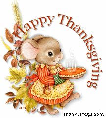 97 best gifs thanksgiving images on pinterest happy thanksgiving happy thanksgiving gif m4hsunfo