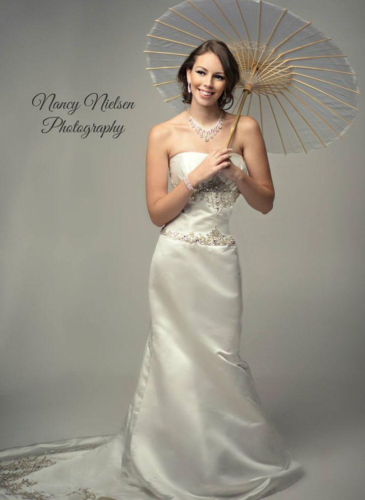 Bridal Photo Shoot.