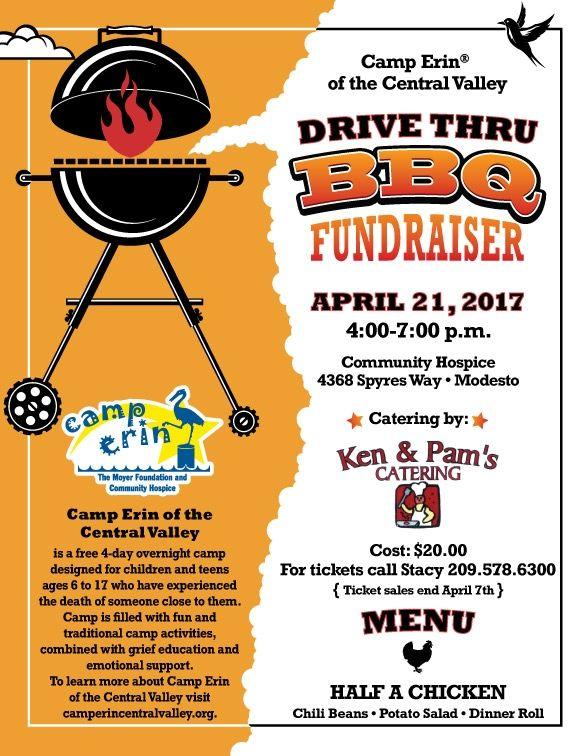 Chicken Dinner Flyer Templates Fundraiser Flyer Fundraising Flyer
