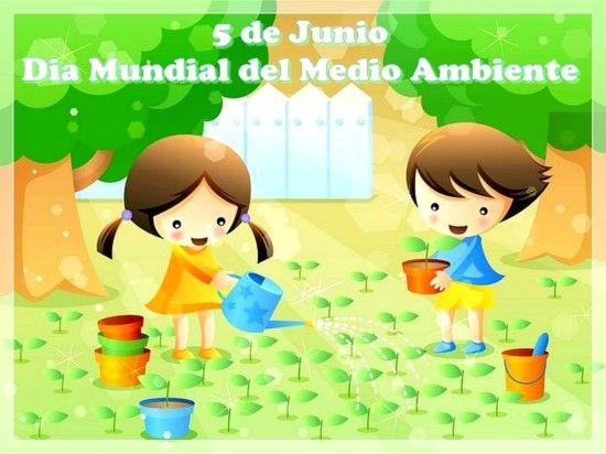 dia mund del med ambiente(2)