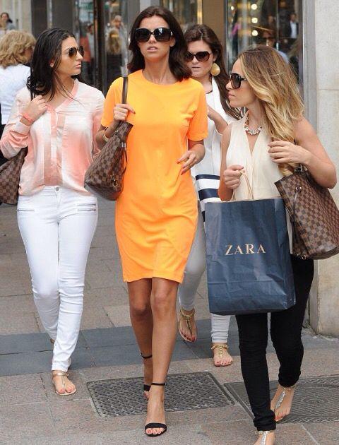 77 Best Shopping - Scarfs - Louis Vuitton images | Louis ...