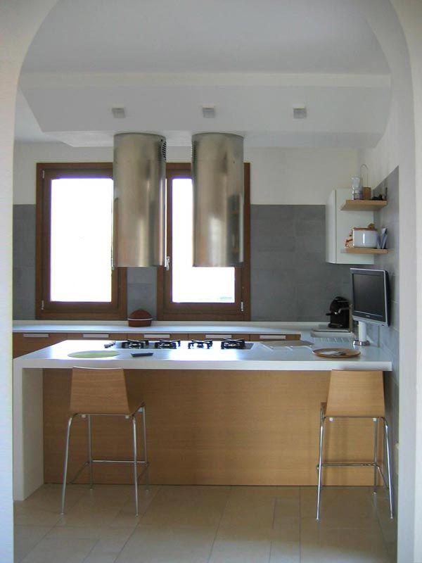 Arredamenti Accorsi | cucina | Arredamento, Pietre e Tendenze del design