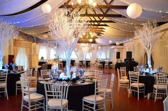Winter weddings at Casablanca Manor www.casablancamanor.co.za #weddings #pretoria #party #classical #elegant