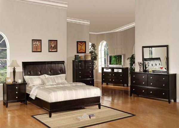 cheap cheap king size bedroom sets cheap king size bedroom sets cheap