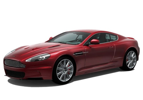 http://cars.pricedekho.com/aston-martin-dbs View Aston Martin DBS Price in India (Starts at 1,30,00,000) as on Dec 15, 2012.Latest New Aston Martin DBS 2012 Cost.
