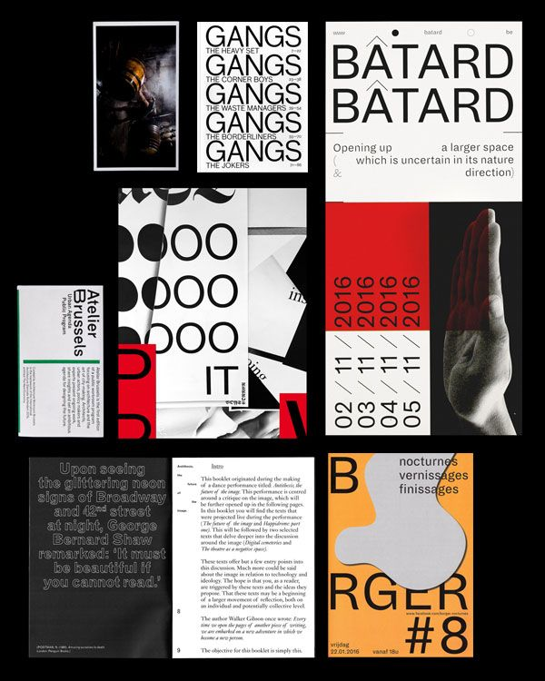 Daily — Page 4 of 128 — BACK Catalogue