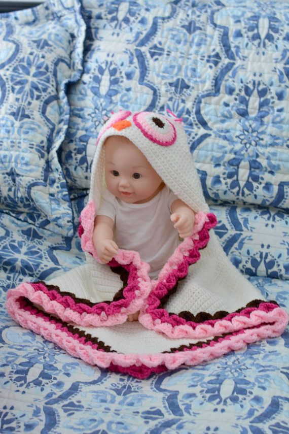 28 Best Crochet Express Items For Sale Images On Pinterest