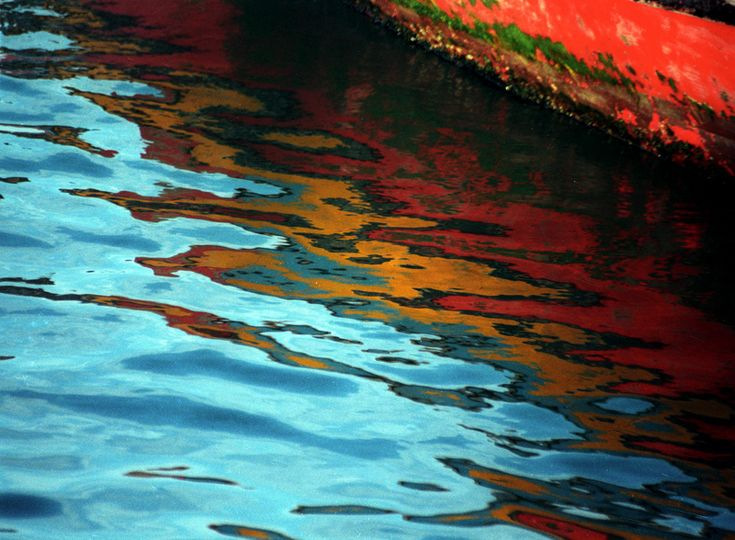 25+ best How To Paint Water ideas on Pinterest | Water ...