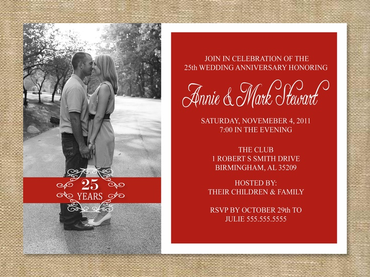 22 Year Wedding Anniversary Gift: 22 Best 40th Anniversary Party Ideas Images On Pinterest