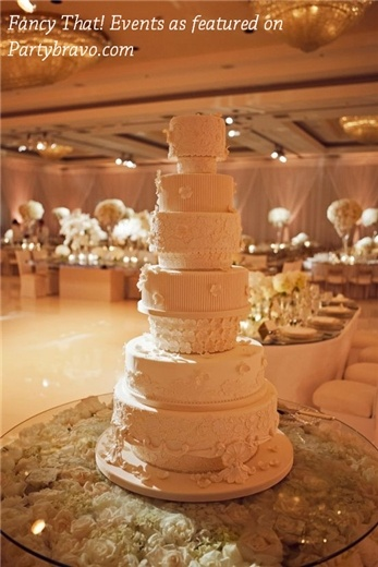Fancy That! by Christine Zohrabians  Wedding Cakes, Cakes, Persian Wedding Planner LA,Persian Party Planning,Persian Weddings,Sofreh,Los Angeles