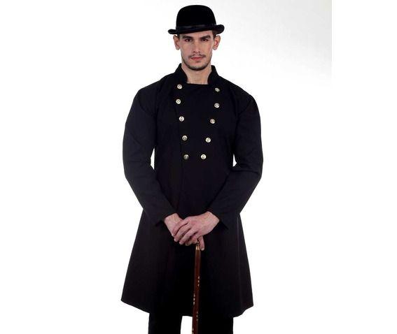 steampunk_neo_victorian_gothic_victorian_black_coat_coats_3.jpg