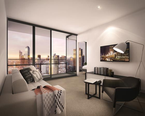 Apartment 2511 of Salvo Property Group offers comfortable living. With this spacious unit, there is a big guarantee that you will live your life to the fullest. Read here for more details: http://salvoproperty.wordpress.com/2014/04/15/apartment-2511-salvo-property-group-southbank-victoria/
