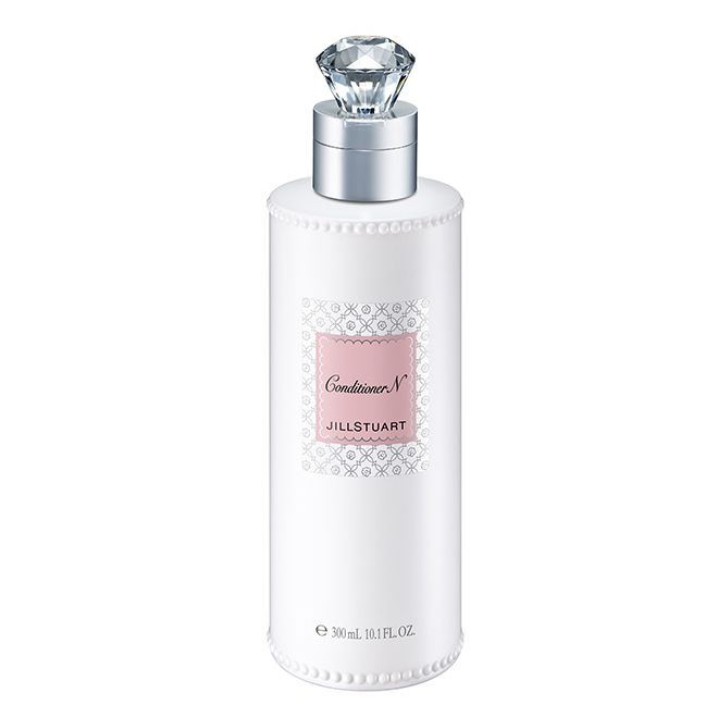 Jill Stuart Conditioner N - Everglow Cosmetics #JillStuart