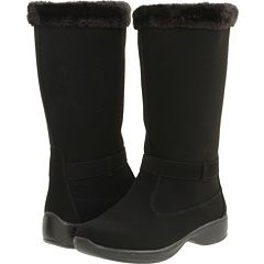 58 Best Winter Boots Images On Pinterest Boots Snow