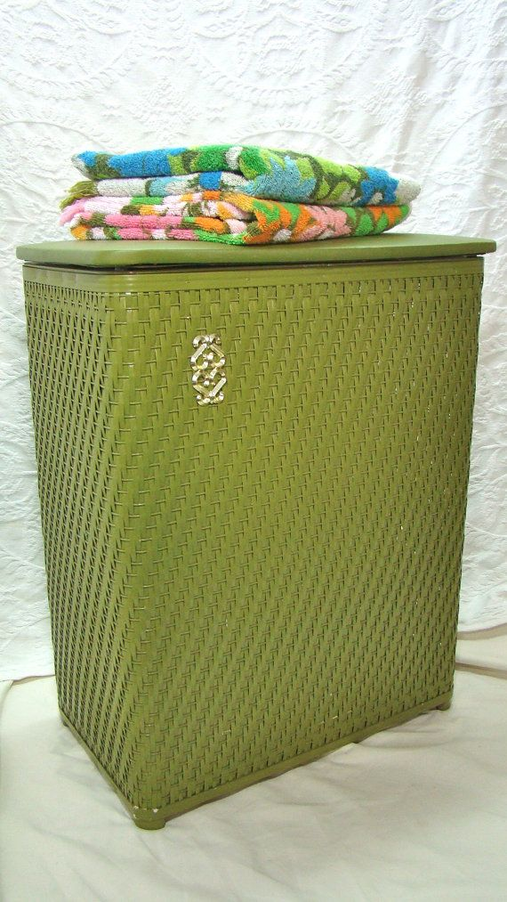 The 25 Best Large Laundry Hamper Ideas On Pinterest How To Organize A Bathroom Diy Towel