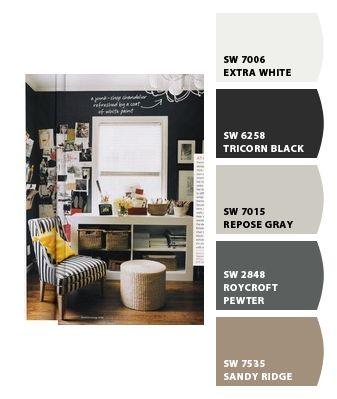 pewter house paint 28 best paint colors images on pinterest paint colours wall