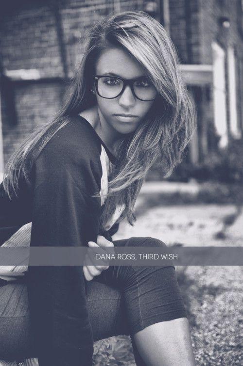 Black model pre sweet teen