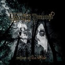 """Usynlig Tumult: """"Voices of the Winds"""". Atmospheric Unblack Metal from the Ukraine."""