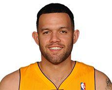 Jordan Farmar Stats, Video, Bio, Profile | NBA.com