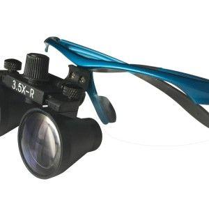 http://almacendental.com.co/producto/lupas-de-magnificacion-3-5-x-r-color-azul/