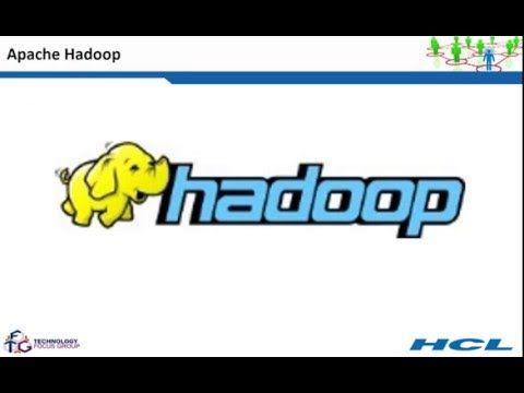 The Hadoop Ecosystem in 30 Minutes - DZone Big Data