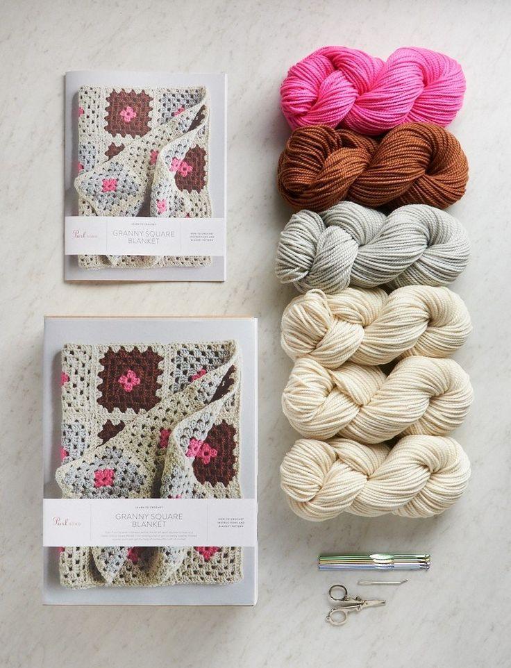 50 mejores imágenes de estherkate designs en Kniting and Crochet ...