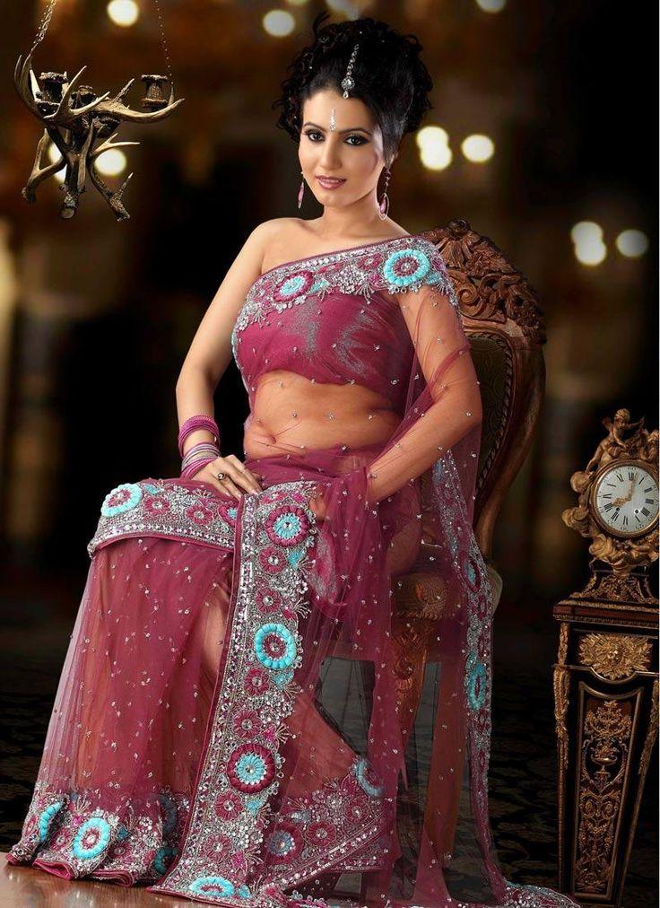 Sexy Indian Princess