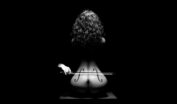 instrument....