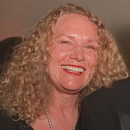 #11: Christy Walton & family. Net worth: $28.2 B. Industry: Retail.