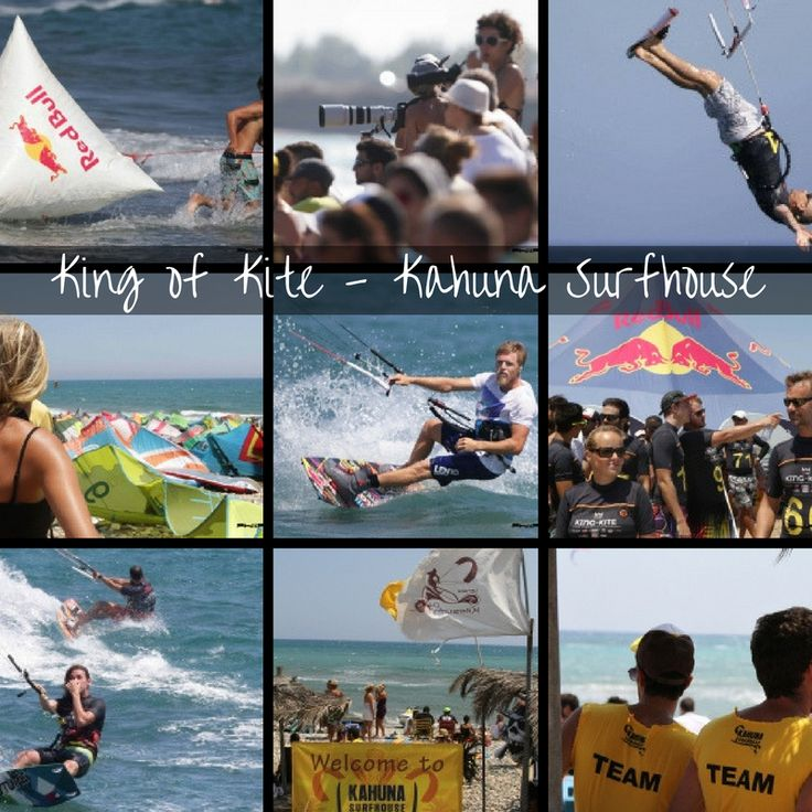★ King of Kite 2017 | Kiti, Larnaca | 15/16 July ★ #kingofkite #kitesurfing #kitibeach #kahunasurfhouse #aaronhadlow https://plus.google.com/+PissouribayCyp/posts/W42xxjEJMsE