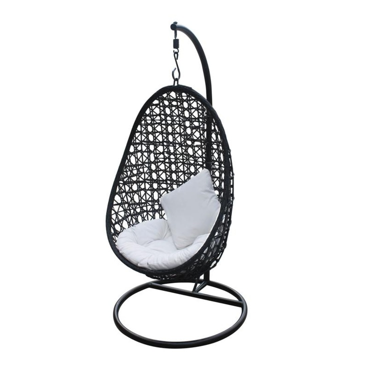 25 best Hanging Chairs images on Pinterest Hanging chairs