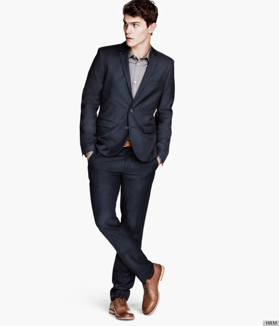 Mens Gym Shoes That Look Good With Slacks