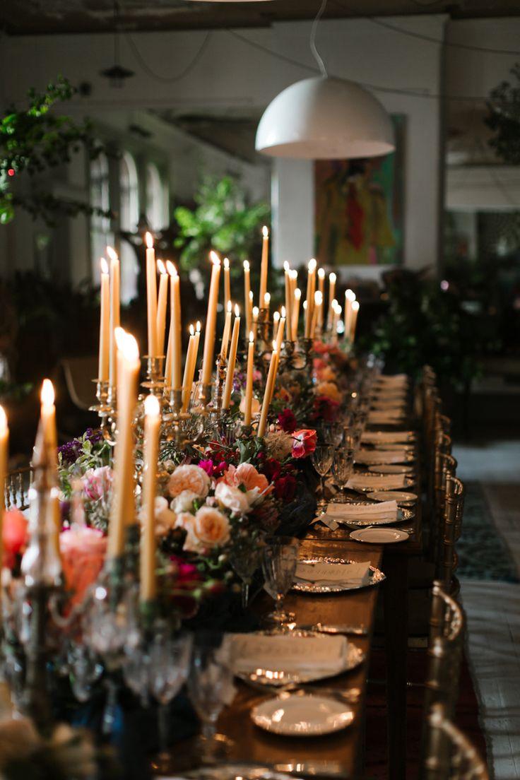 Wedding 2017 Wedding Tables Wedding Venues Melbourne