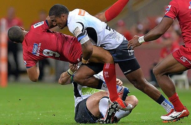 watch force vs reds super rugby live stream free online