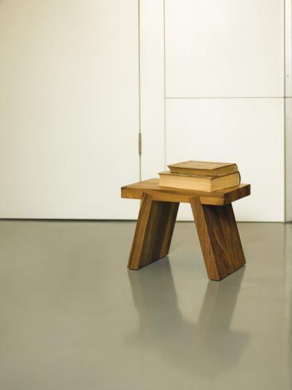 Sitting / Pi