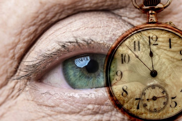 Schon wieder ist ein Jahr vergangen, der lang ersehnte Urlaub war gefühlt wie ein Fingerschnippen vorüber und das langweilige Meeting zieht sich hingegen wie Kaugummi. Kennen Sie das: Eine Minute, eine halbe Stunde oder eine Woche können sich je nach Lebenssituation verblüffend unterschiedlich anfühlen. Und tendenziell vergeht die Zeit im Laufe des Lebens gefühlt immer schneller.   #Leben #Lebenszeit #Zeit #Zeitempfinden