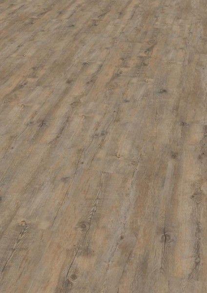 HDF WINEO AMBRA WOOD (Dub Arizona šedý MLEI25114AMW-N)