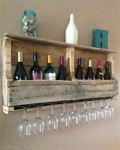 31 Best Images About Pallet Crafts On Pinterest Things
