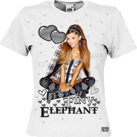 104 Best Images About Ariana Grande Merch On Pinterest