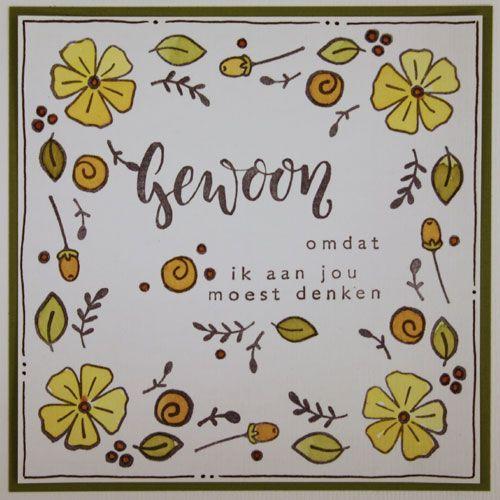 http://marjoleinesblog.blogspot.nl/2017/01/7-kaarten-met-bloemen-in-de-hoeken.html