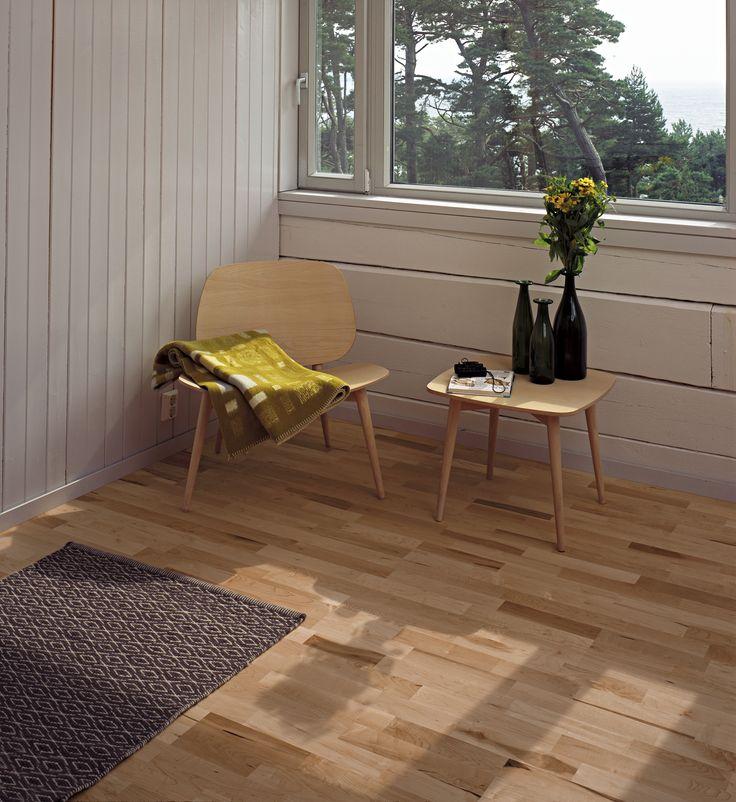 Parawood Engineered Wood Flooring Images Flooring Tiles Design Texture
