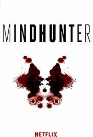Mindhunter Season 1 Episode 1 : Episode 1 Watch Mindhunter full episodes 1080p Video HD