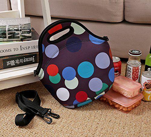 SANNE Neoprene lunch bag Premium Stitching cooler bag for... https://www.amazon.co.uk/dp/B0748BRT9S/ref=cm_sw_r_pi_dp_x_RfhEzbFZ83K73