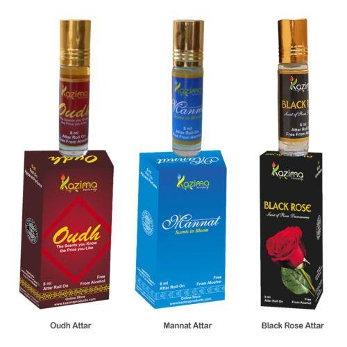 Attar perfume private label in Uk and US #EssentialOil