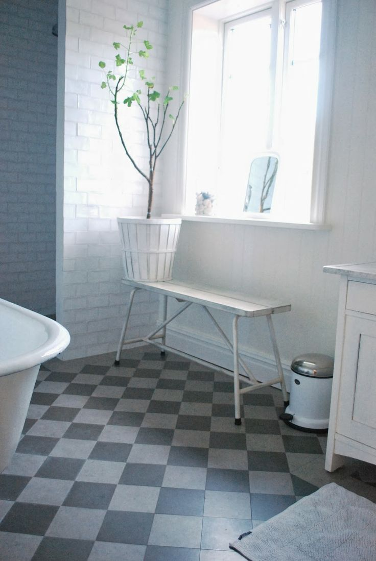 17 best wc images on pinterest bathroom ideas room and toilets