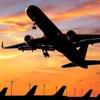 Plane flights accompany a mixed bag of costs, ends of the line, and lengths. There are numerous approaches to spare on flights, from sites work in a minute ago arrangements to regular flyer programs. http://www.gopakistan.no/