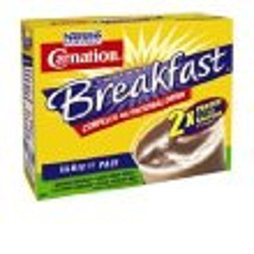 Carnation Instant Breakfast Powder - Variety Pack - Case of 60 - http://sleepychef.com/carnation-instant-breakfast-powder-variety-pack-case-of-60/