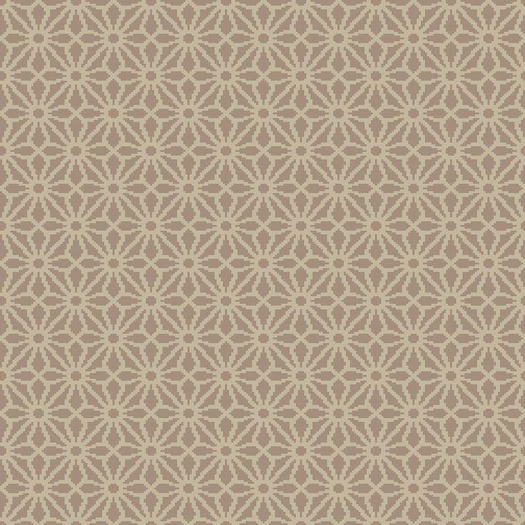 Fast Track Design Simple Carpet Repeat Bedroom Interior