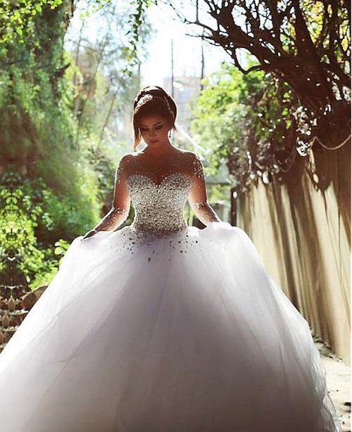harry potter wedding dress 25 best ideas about harry potter wedding dress on 4734